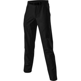 Löffler Comfort Stretch Light broek Heren zwart
